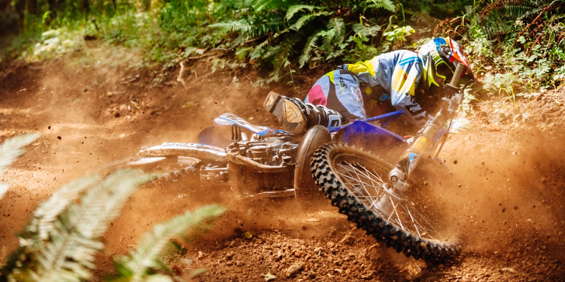 """a description of the important primary steps before trying dirt biking How to ride your first dirt bike  but before you take it out for a  it is very important ton the bike as you would a chair or a """"cruiser"""" type."""
