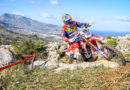 WATCH: ITALIAN ENDURO CHAMPIONSHIP ROUNDS 8 & 9 HIGHLIGHTS