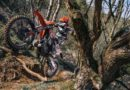 HOW TO: PREPARING YOUR GEAR FOR A HARD ENDURO COMPETITION
