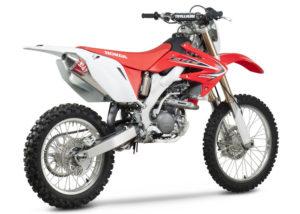 Terrific Crf250X Vs Crf250R Which Dirt Bike Should I Buy Dirtxtreme Machost Co Dining Chair Design Ideas Machostcouk
