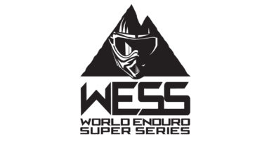 What you need to know about the new-for-2018 World Enduro Super Series