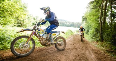 WATCH: WHAT TO EXPECT AT ROUND 3 OF WESS AT TREFLE LOZERIEN