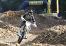 JARVIS WINS 4TH ERZBERGRODEO TITLE– FROM 17th To 1st
