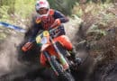 FIRST EVER DESERT XC RACE FOR AORC AT BROKEN HILL THIS WEEKEND