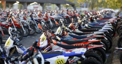 ISDE LOOKS SET FOR PORTUGAL IN 2019 AND ITALY IN 2020