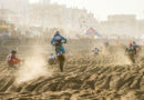 WATCH: POV ON THE TOUGHEST BEACH RACE THIS 2018
