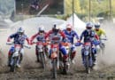 WATCH: ISDE 2018 DAY 4 HIGHLIGHTS