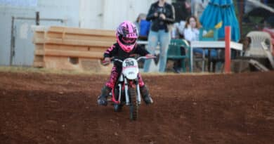 best dirt bikes for 4 year old kids