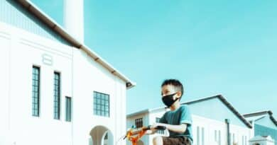 Best BMX bikes for 8 years old kids