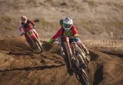 12 Most Frequently Asked Questions about Dirt Bikes
