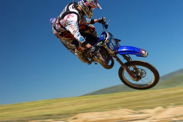 9 common dirt bike mistakes made by beginners and how to avoid them)