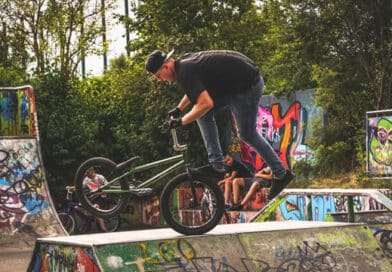 Best BMX bikes for 10-year-olds – Kids Guide
