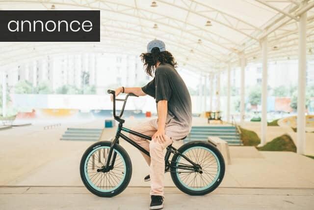 Best BMX bikes for 12-year-old kids