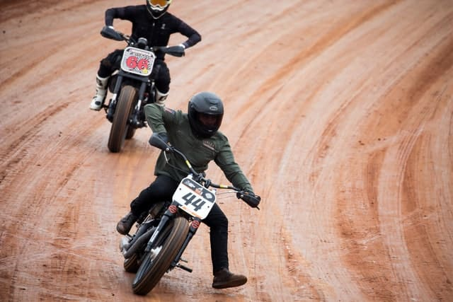 Best dirt bikes for 11-year-old kids