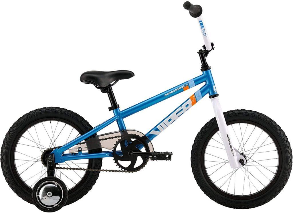 Diamondback Bicycles JR Viper BMX
