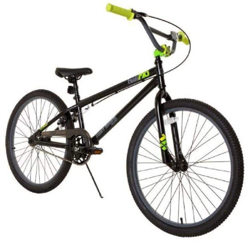 Dynacraft Tony Hawk Park Series 720 BMX freestyle bike
