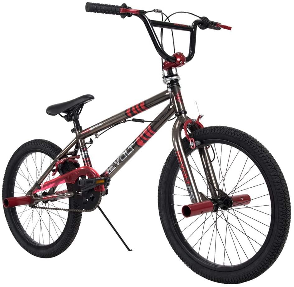 Huffy BMX bike for kids