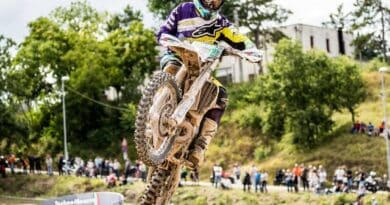 Best dirt bikes for 12-year-old kids