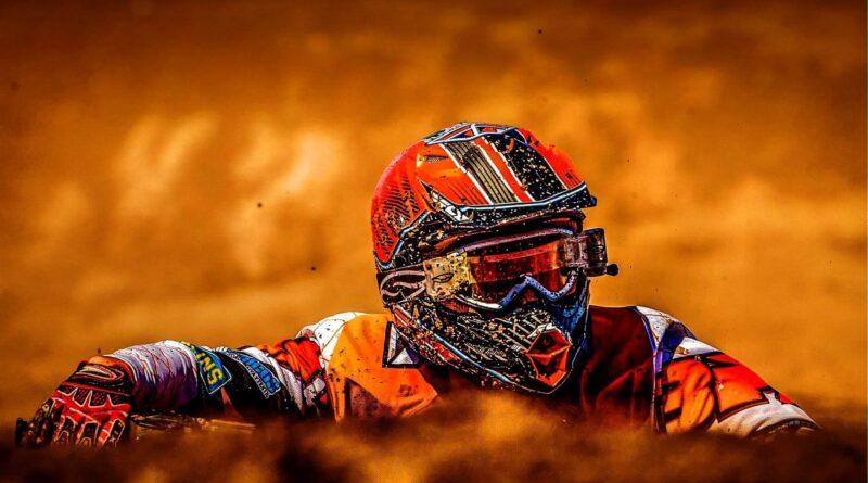 Best dirt bike helmets