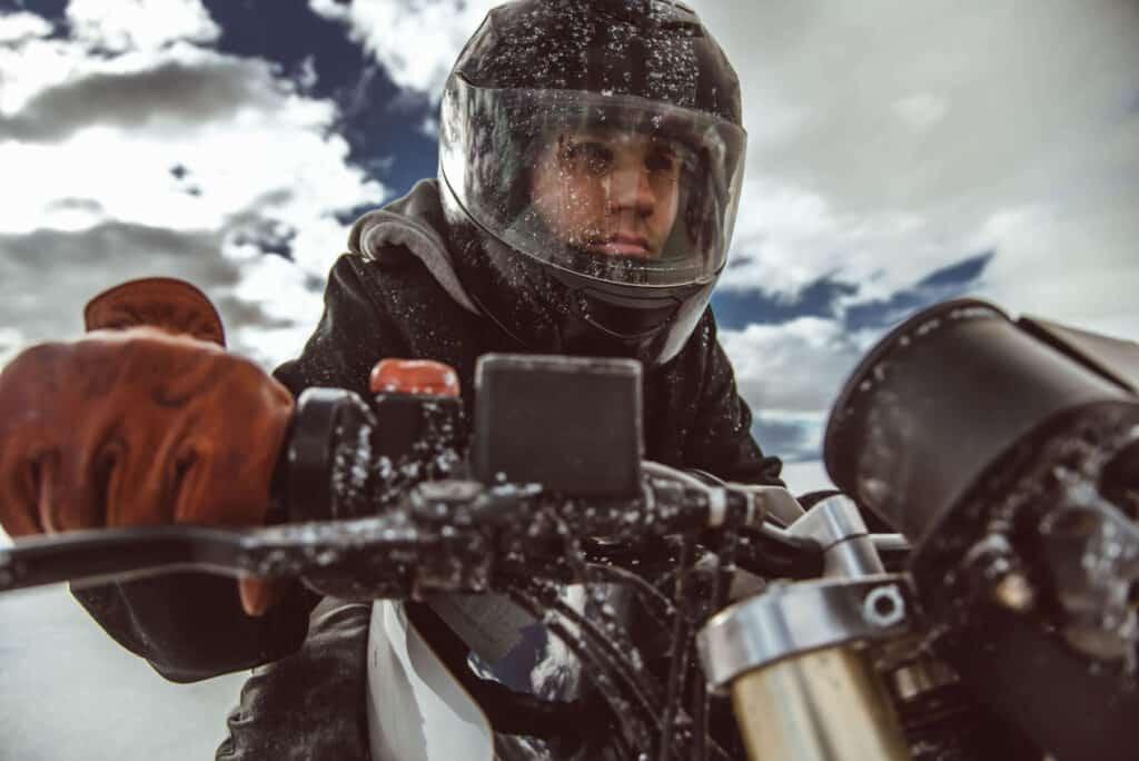 best dirt bike elbow pads