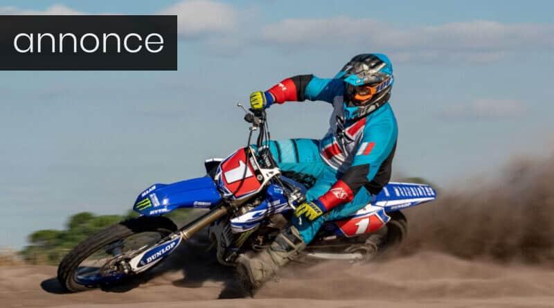 best dirt bike neck braces