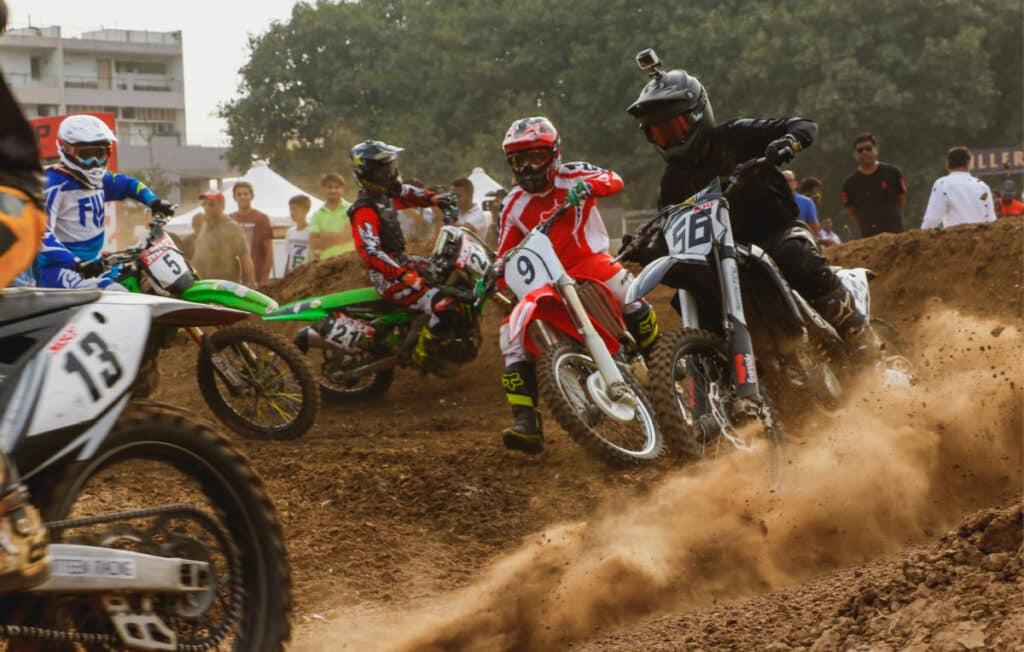 dirt bike jerseys