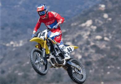 Top 5 of the Best Beginner Dirt Bikes